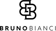 Bruno Bianci